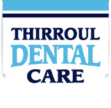 Thirroul Dental care